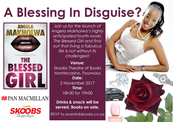 challenges blessings in disguise Thursdays can be a little weird it's not yet friday, yet you may be starting to run out of steam from what's been an already busy week it's even slightly possible that your mood may be a little sour this morning.