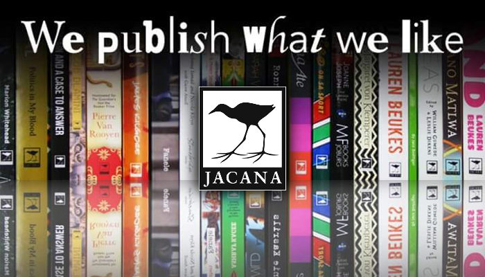 career opportunities jacana media is hiring marketing manager