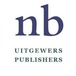 NB Publishers sells overseas rights to a number of South