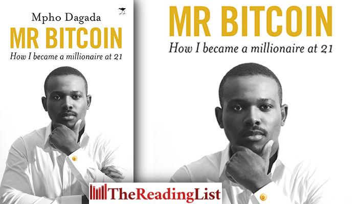 mr bitcoin