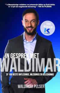 In gesprek met Waldimar